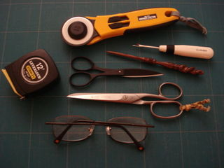 FavoriteTools1