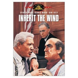 Inherit