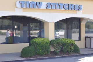 TinyStitchessm