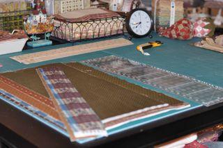 SewingTableSM