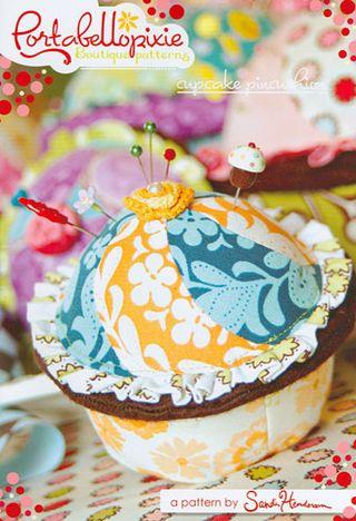 CupcakePP