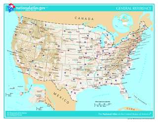 776px-US_map_-_geographic
