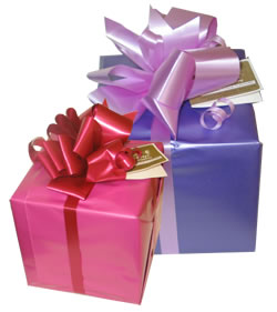 Red_giftbox