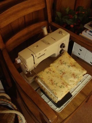 Sewing9SM~Machine