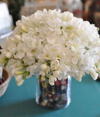 FlowersSewingSM
