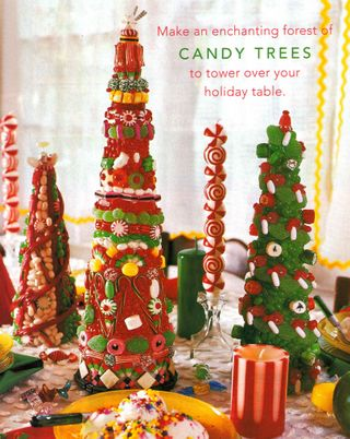 CandyTreeSM