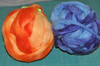 Wool4