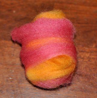 Wool6