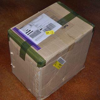 Box1SM