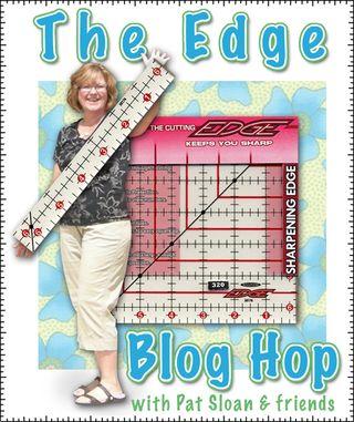 Edge_bloghop_500x595