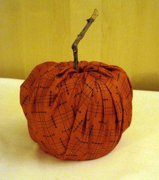 PumpkinProject