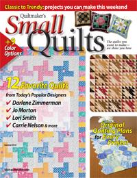 QMMS-100052-cover_200