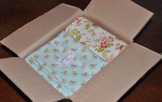 Box2SM