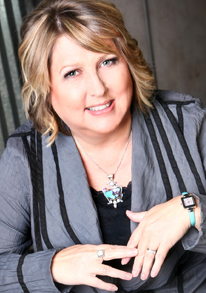 Brenda Pinnick