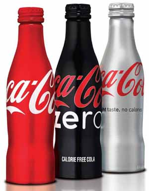 MetalCokeBottles2