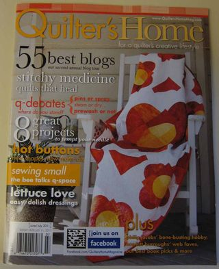 Quilters55
