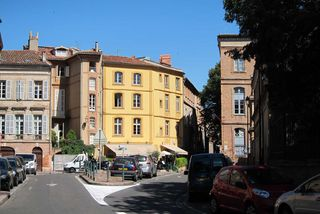 34Toulouse