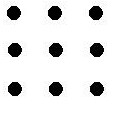 NineDotsPuzzleDots