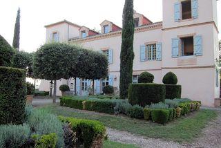ChateauDumas