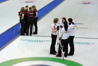 CanadianCurling