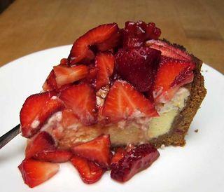 StrawberryCake2