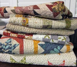NewQuilts