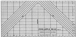 PineappleRule