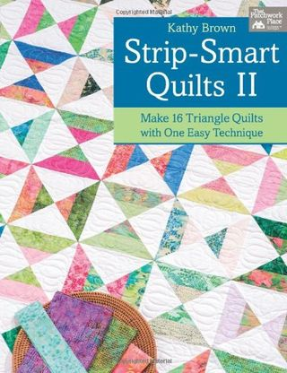 StripSmartQuilts2