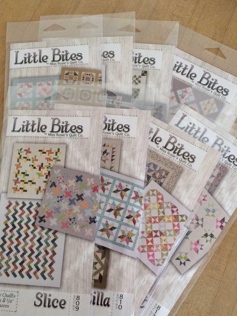 LittleBitesSM