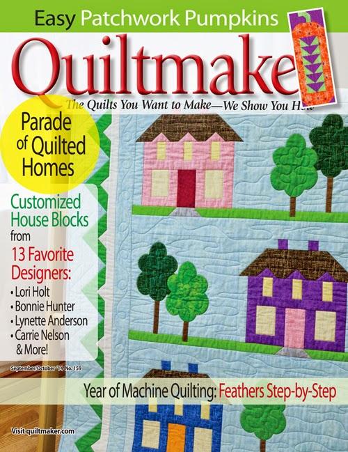 QMMP-141000-cover_500