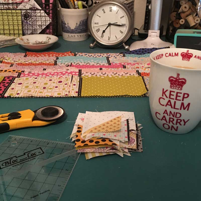 LV-Sewing-Day