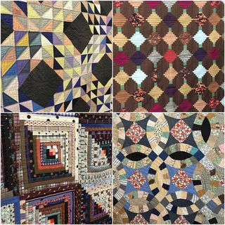 LV-Antique-Quilts-Pilgrim-Roy