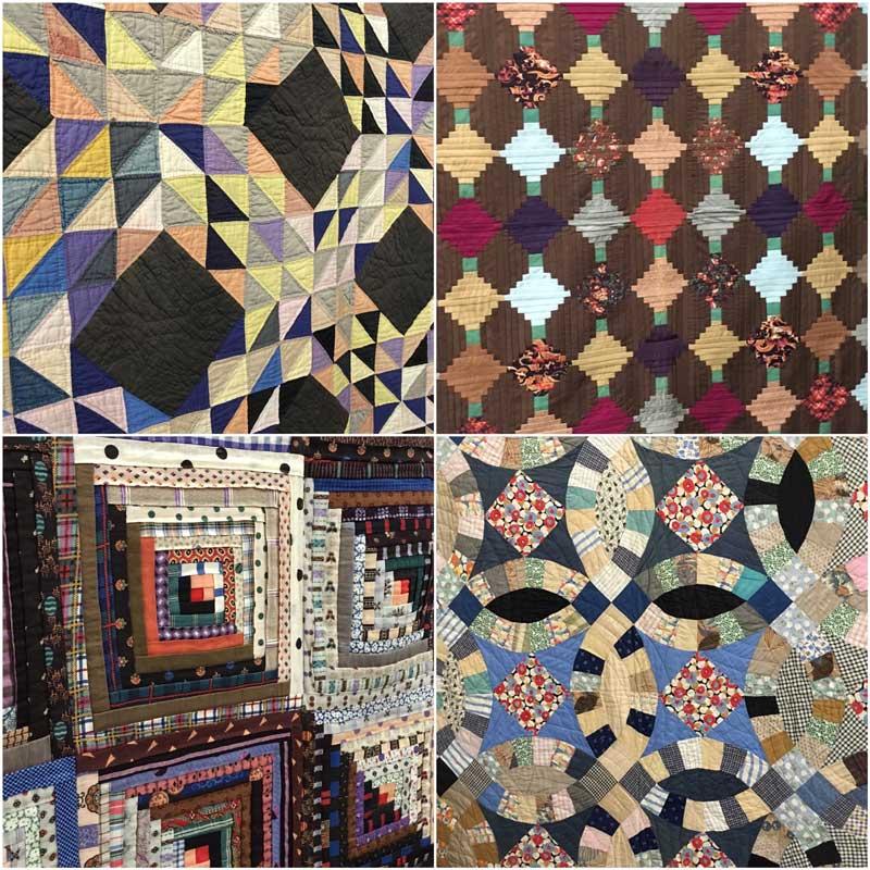 LV-Antique-Quilts-Pilgrim-Roy